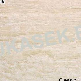 nClassiclightCF - Lukasek kamieniarstwo materialy
