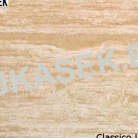 nClassicoLightTF - Lukasek kamieniarstwo materialy