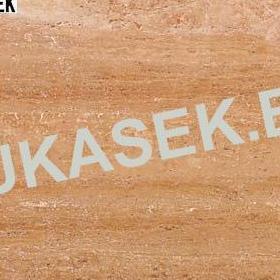nNoce - Lukasek kamieniarstwo materialy