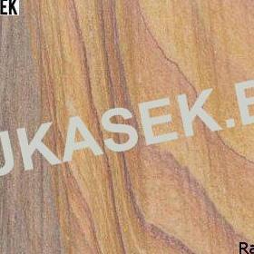 nRainbow - Lukasek kamieniarstwo materialy
