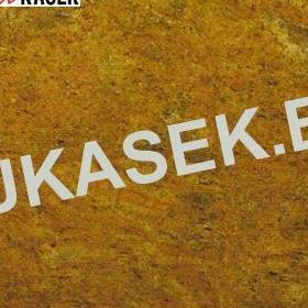 narandisdark - Lukasek kamieniarstwo materialy