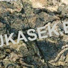nazulbahia - Lukasek kamieniarstwo materialy