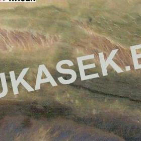 nazulimperiale - Lukasek kamieniarstwo materialy
