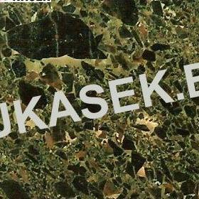 nblackbeauty - Lukasek kamieniarstwo materialy