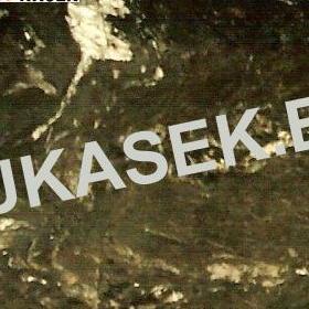 nblackcosmic - Lukasek kamieniarstwo materialy