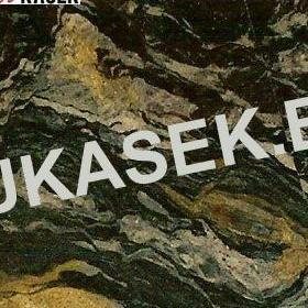 nblackdream - Lukasek kamieniarstwo materialy