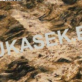 nblacklumiere - Lukasek kamieniarstwo materialy