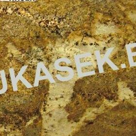 nbrasiliansummer - Lukasek kamieniarstwo materialy