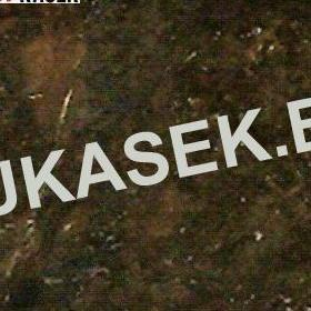 nbrecciaimperiale - Lukasek kamieniarstwo materialy