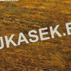 nbronzite - Lukasek kamieniarstwo materialy