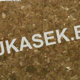 nbrownantique - Lukasek kamieniarstwo materialy