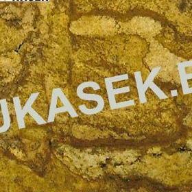 ncoppercanyonbra - Lukasek kamieniarstwo materialy