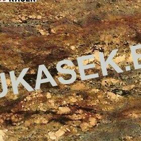 ncremabordeauxorginal - Lukasek kamieniarstwo materialy