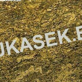 ncremaespresso - Lukasek kamieniarstwo materialy