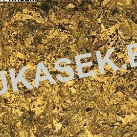 ncremaespressobra - Lukasek kamieniarstwo materialy