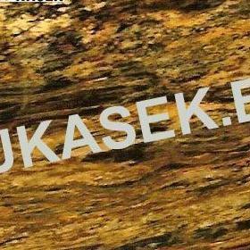 ncremalumiere - Lukasek kamieniarstwo materialy