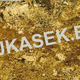 njuparanapersa - Lukasek kamieniarstwo materialy