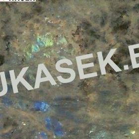 nlemuriansupreme - Lukasek kamieniarstwo materialy