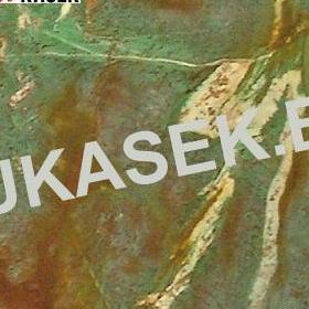 nluiseblue - Lukasek kamieniarstwo materialy