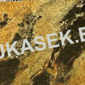 nmagma - Lukasek kamieniarstwo materialy