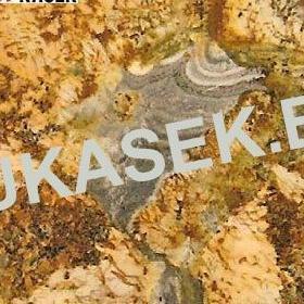nmascalzonelatino - Lukasek kamieniarstwo materialy