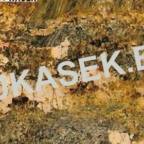 nmascarato - Lukasek kamieniarstwo materialy