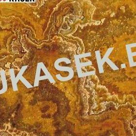 norange1 - Lukasek kamieniarstwo materialy