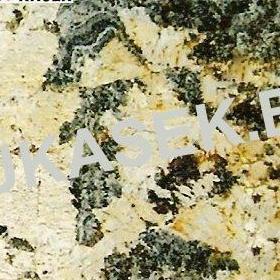 npersablue - Lukasek kamieniarstwo materialy