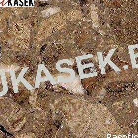 nrasotica - Lukasek kamieniarstwo materialy