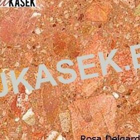 nrosadelgarda - Lukasek kamieniarstwo materialy