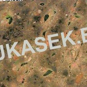 nrossofuoco - Lukasek kamieniarstwo materialy
