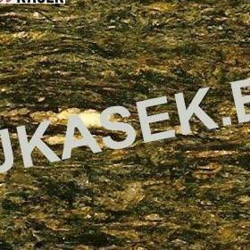 nsaturnia - Lukasek kamieniarstwo materialy