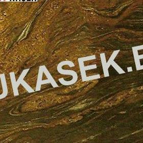 nsnakebrown - Lukasek kamieniarstwo materialy
