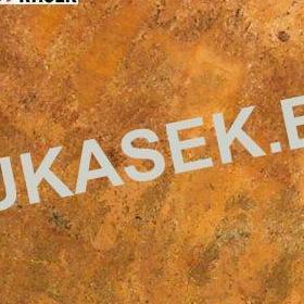 nsunsetred - Lukasek kamieniarstwo materialy