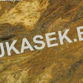 nthunderball - Lukasek kamieniarstwo materialy