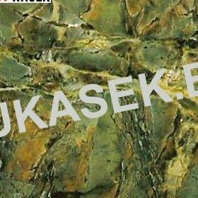 nverdeborgogna - Lukasek kamieniarstwo materialy
