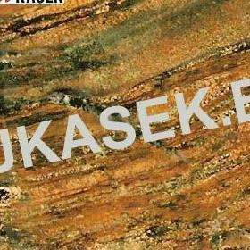 nverdefuoco - Lukasek kamieniarstwo materialy