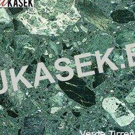 nverdetirreno - Lukasek kamieniarstwo materialy