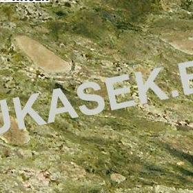 nwaterfallvc - Lukasek kamieniarstwo materialy