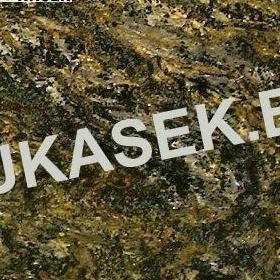 nxfile - Lukasek kamieniarstwo materialy