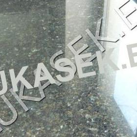 nparapet04 - Lukasek kamieniarstwo produkty