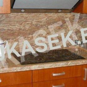 bkn03 - Lukasek kamieniarstwo produkty