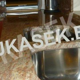 bkn04 - Lukasek kamieniarstwo produkty