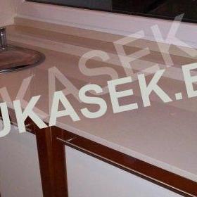 bkn08 - Lukasek kamieniarstwo produkty