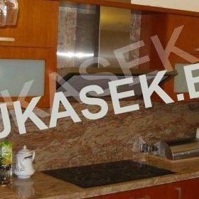 bkn10 - Lukasek kamieniarstwo produkty