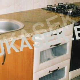 bkn11 - Lukasek kamieniarstwo produkty