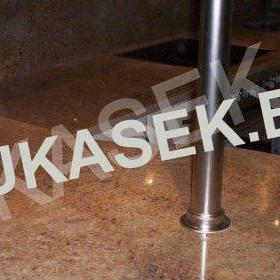 bkn12 - Lukasek kamieniarstwo produkty