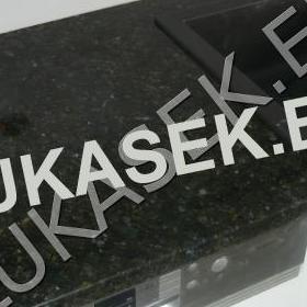 bkn21 - Lukasek kamieniarstwo produkty