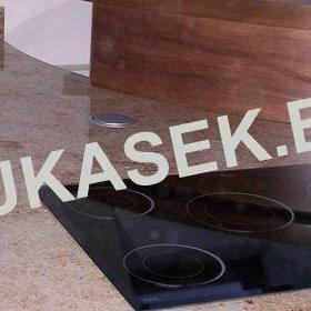 blaty-starsze-galeria04-lukasek-kamieniarstwo-produkty