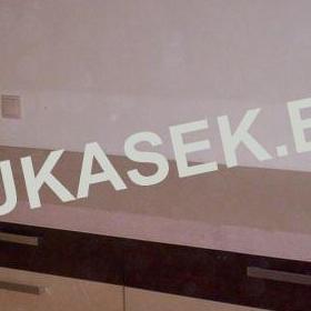 blaty-starsze-galeria113-lukasek-kamieniarstwo-produkty